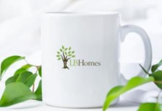 LB Homes Blog