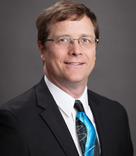 John Zwiers is the Chief Executive Officer of LB Homes in Fergus Falls, Minnesota.