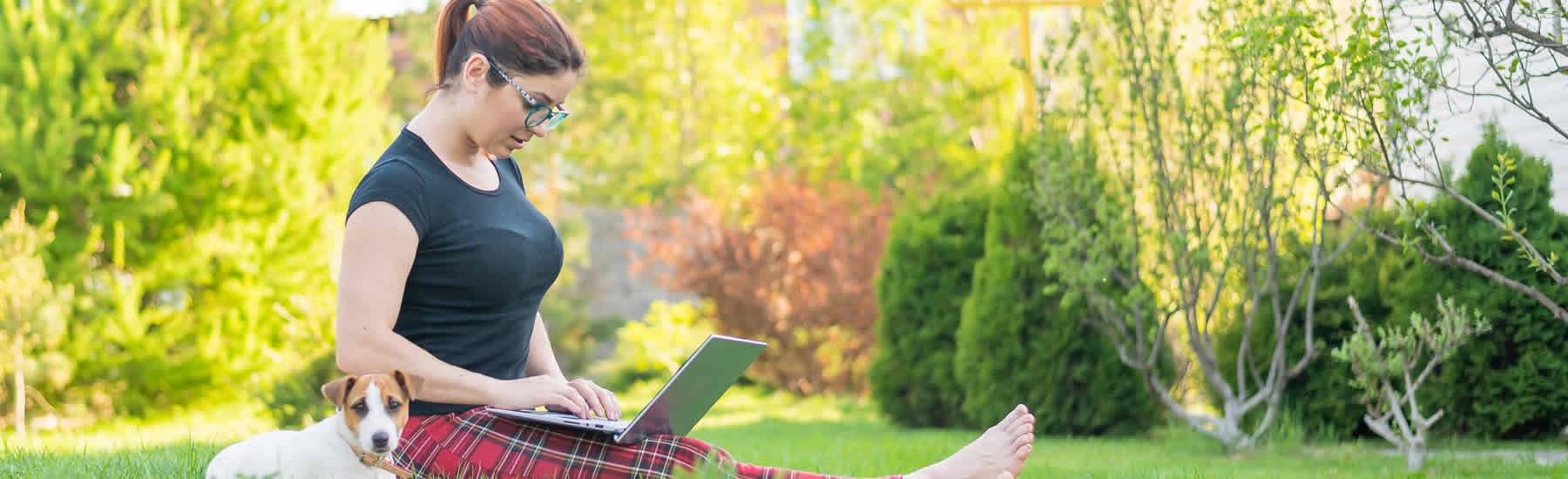 LB Homes Fergus Falls apply online