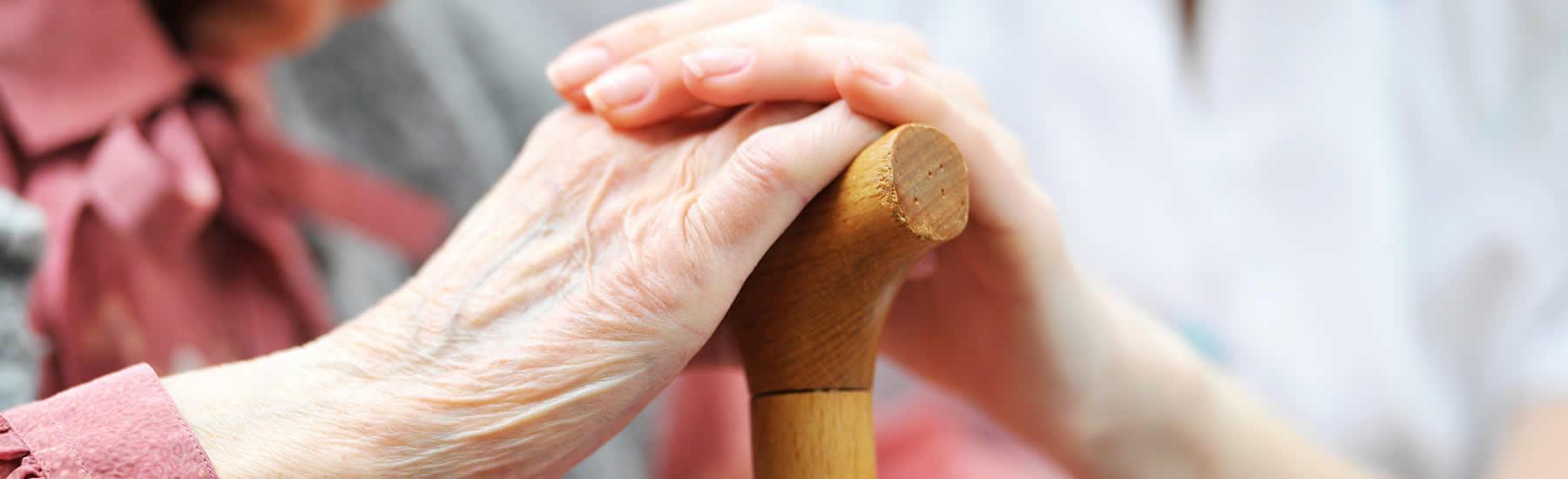 LB Homes offers Christ-centered senior living and care in Fergus Falls, Minnesota.
